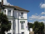 The Ashleigh Guesthouse