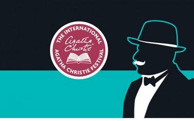 International Agatha Christie Festival