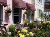 Newburgh Guesthouse