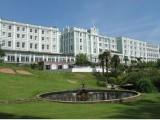Palace Hotel Torquay