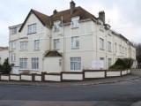 Torbay Court Hotel