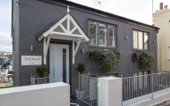 Driftwood Boutique Bed & Breakfast