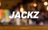 Jackz Bar