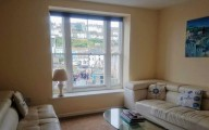 Brixham Quay 57 Apartments