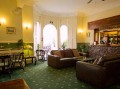 Riviera Lodge Hotel
