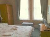 Cherra Guest House