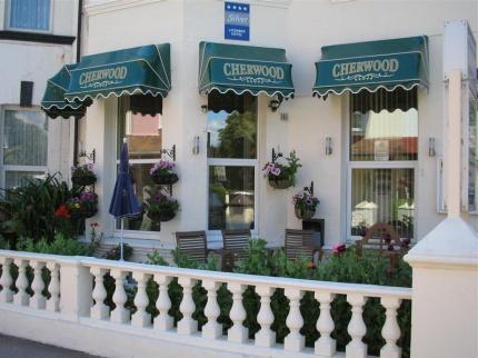 The Cherwood